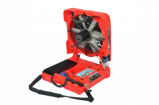 Electric_battery_fan_for_firefighting-BATFAN_2-back.png