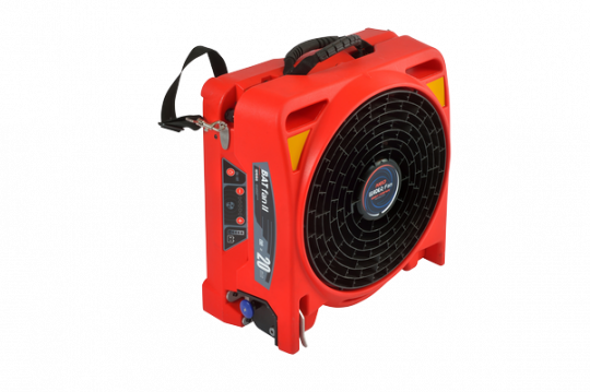 Electric_battery_fan_for_firefighting-BATFAN_2-folded.png