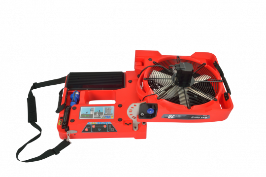 Electric_battery_fan_for_firefighting-BATFAN_2-unfolded.png