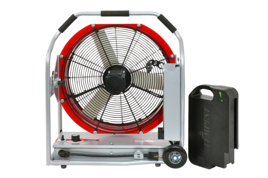Electric_battery_fan_for_firefighting-E-FAN_Leader-backside.png