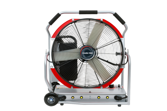 Electric_battery_fan_for_firefighting-E-FAN_Leader-frontside.png