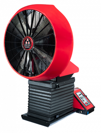 Large_flow_fan_EASY_4000_high_skid.png