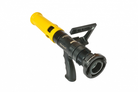 Low_expansion_foam_nozzles_LEADER_expander_200_back.png