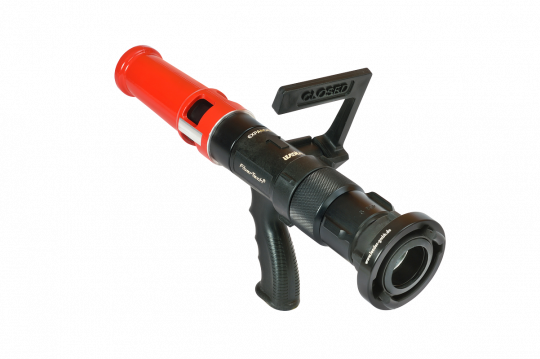 Low_expansion_foam_nozzles_LEADER_expander_400_back.png