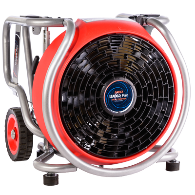 Petrol-driven_fan_for_firefighting_MT_236-folded.png