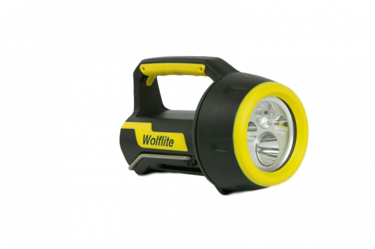 Projecteur_rechargeable_LED_ATEX-251XT-face.png