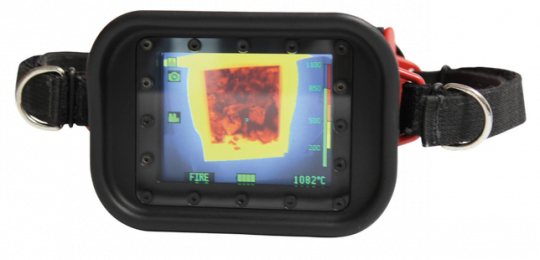 Thermal_imaging_camera-LEADER_TIC3.1_fire_mode.png