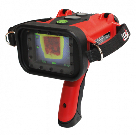 Thermal_imaging_camera-LEADER_TIC3.3_handle.png