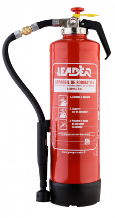 Training_fire_extinguisher_auxiliary_pressure.png