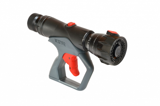 Trigger_nozzle_TRIGGERFLOW_with_handle_face_compact.png