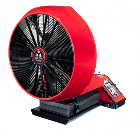 Ventilateur_grand_debit_EASY_4000_skid_bas.png