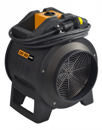 atex-ventilation_SAX350_02_atex_fan_for_industry_dangerous_atmospher_ATEX_electric_fan.png