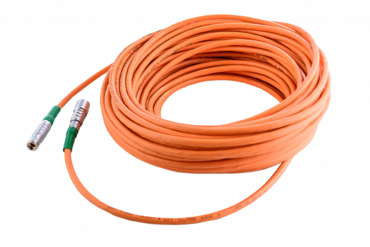 extension_cable_camera_25m.png