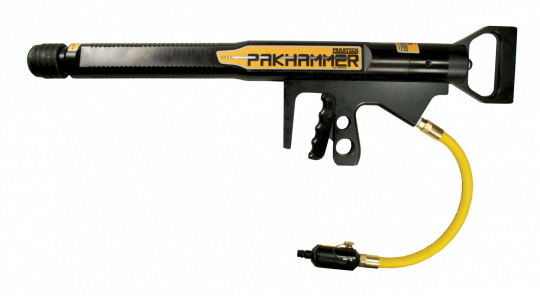 kit_Parkhammer_90_outil_pneumatique-paratech_pistolet.png