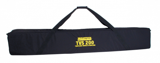 kit_stabilisation_vehicule-TVS200-paratech_sac.png