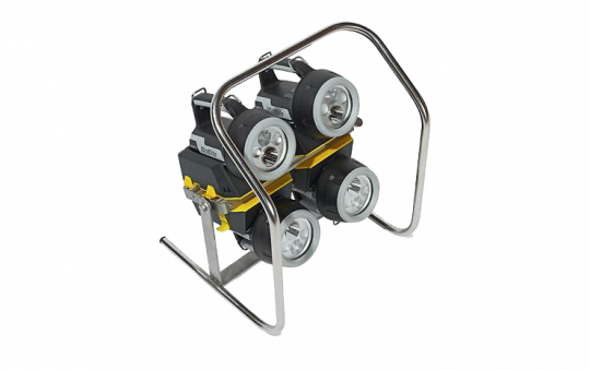 projecteur_zone_rechargeable_LED_ATEX-XT604.png